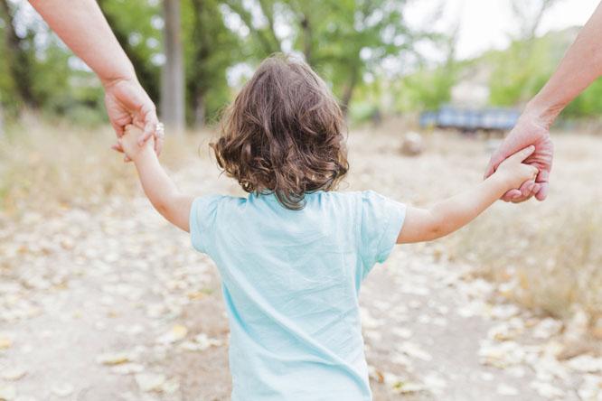 Stem Cells and the Autism Spectrum Disorder | Smart Stem Plus